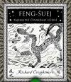 Richard Creightmore - Feng-šuej obal knihy