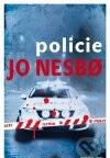 Jo Nesbø - Policie obal knihy