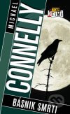 Michael Connelly - Básnik smrti obal knihy
