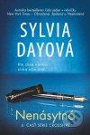Sylvia Day - Nenásytná obal knihy