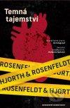 Hans Rosenfeld - Temná tajemství obal knihy
