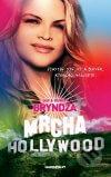 Robert Bryndza - Mrcha Hollywood obal knihy
