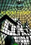 Ctirad Klimčík - Klietka hanby obal knihy