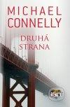 Michael Connelly - Druhá strana obal knihy