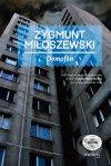Zygmunt Miłoszewski - Domofón obal knihy