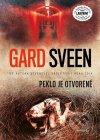Gard Sveen - Peklo je otvorené obal knihy