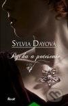 Sylvia Day - Pýcha a potešenie obal knihy