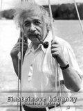 Stanislav Hoferek - Einsteinove hádanky kniha