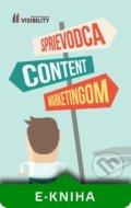 kniha Sprievodca content marketingom