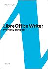 VLASTIMIL OTT - LIBREOFFICE WRITER obal knihy