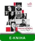 kniha Príbehmi k poznaniu: Úspešní Rómovia